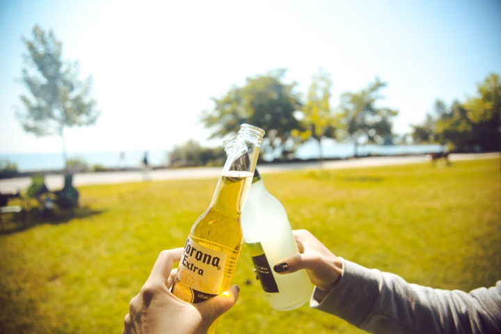Barbecue & Beer | Scarborough Bluffs